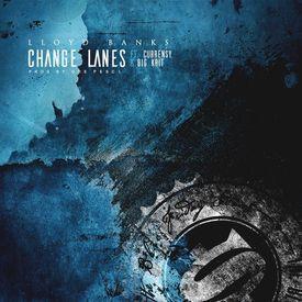 Change Lanes