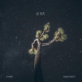 Gucci Flame / 12:AM In The 6 (Prod. by Murda Beatz)