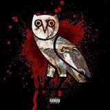 Fresh - Making A Murderer Part 1 (Drake & Meek Mill Diss) Cover Art