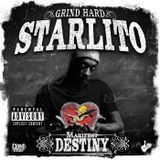 Fresh - Manifest Destiny (Album Stream) Cover Art