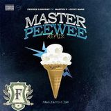Fresh - Master Peewee (Remix) Cover Art