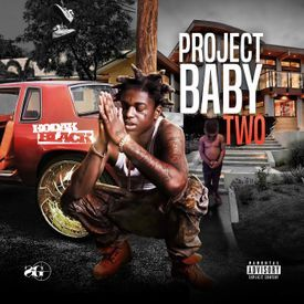Project Baby 2 (Album Stream)