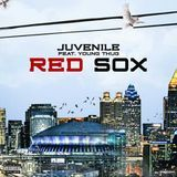 Fresh - Red Sox Cover Art