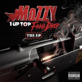 Reppn' My Gang ft. E Mozzy