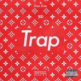 Fresh - Trap Cover Art