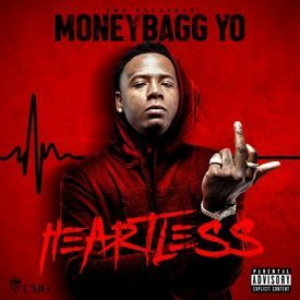 Wit This Money (Feat. YFN Lucci) [Prod. By Track Gordy]