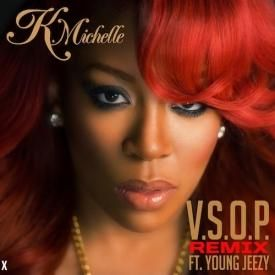 VSOP (Remix)