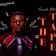 The Tape 1