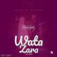 Wata Zara (Aure)