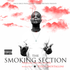 The Smoking Section (Producer Edition)