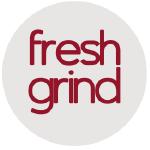 freshgrind