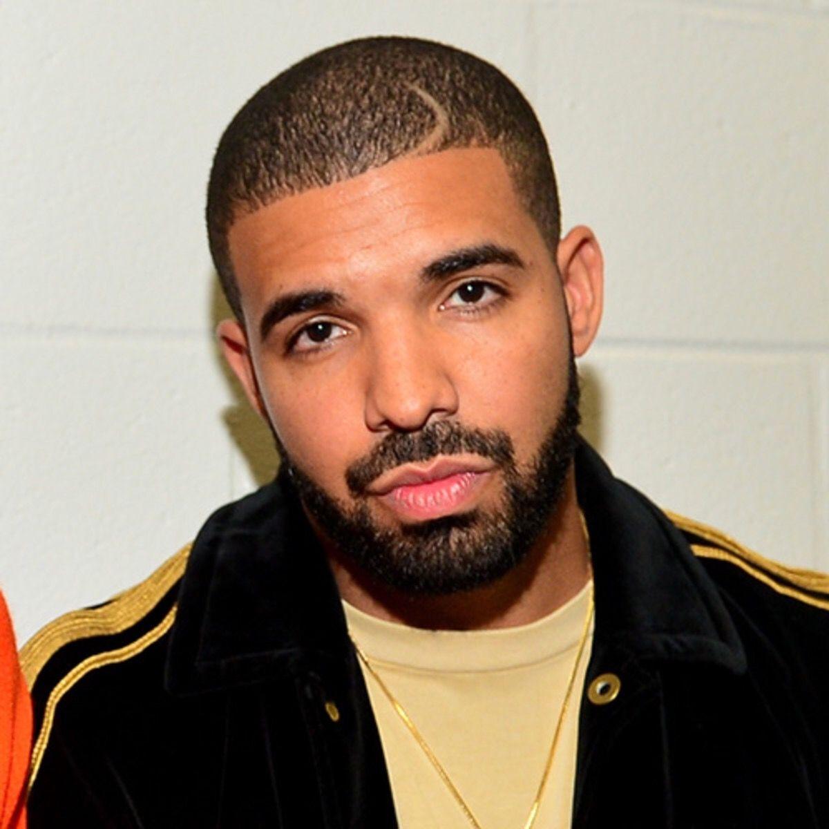 Drake - Signs (Lyric/Lyrics Video) [Audio] by freshhdadd