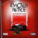 FreshShotMediaHouse - Eviction Notice Cover Art