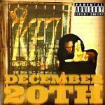 fRiGg JameZ - LAY EM DOWN (Prod. Big Matt) Cover Art