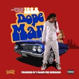Dope Man (Dirty)
