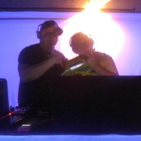 Where'd ya Go by Fort Minor Remix (RIP DJ Tru-1) (Mixed n Mastered @ Da Kennel for TRU Engineering)