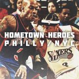 Hometown Heroes: Philly/NYC