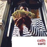 CA$H CARTI