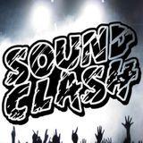 Soundclash: Rap meets EDM