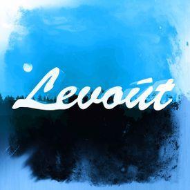 Meet Me (Levoút Remix)