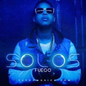 Solos - Single