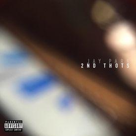 2nd Thots