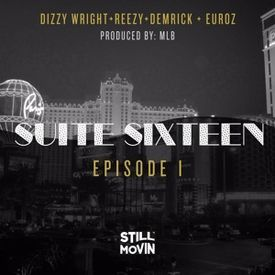 Suite Sixteen Episode I