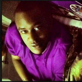 Purple Drank: Stream New Music on Audiomack