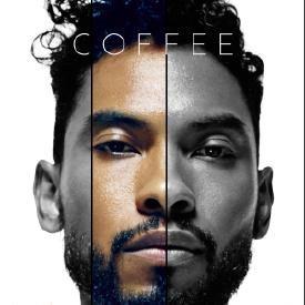 Miguel - Coffee feat. Wale (Slow Graffiti Edit)