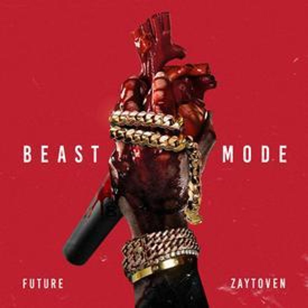 Radical by Future from Future: Listen for free