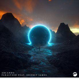 Paralyzed (feat. Jeffrey James)