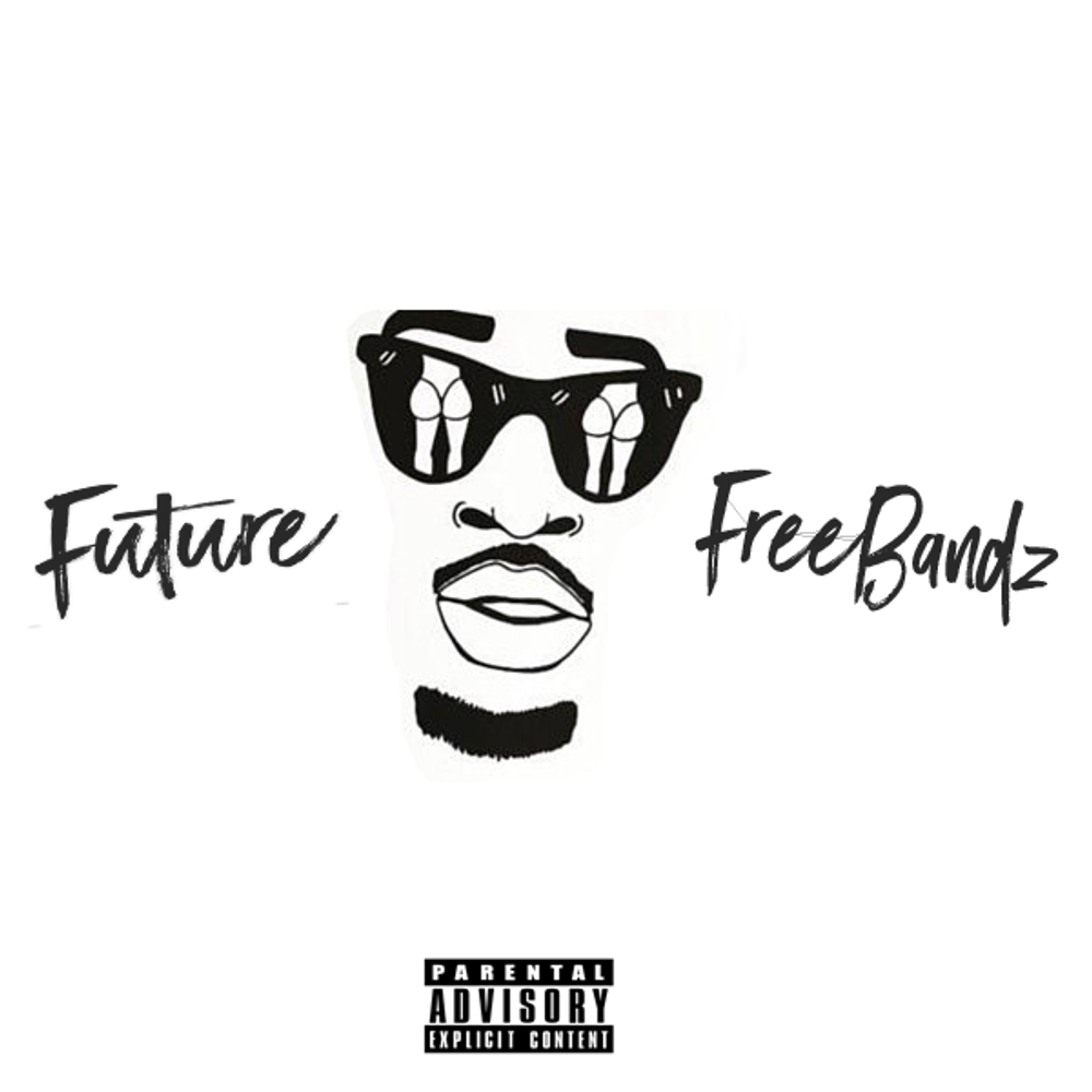 My Blower By Future Hendrx Listen On Audiomack