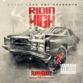 Ridin High (Dirty)