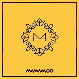 [MV] MAMAMOO(마마무) _ Starry Night(별이 빛나는 밤)