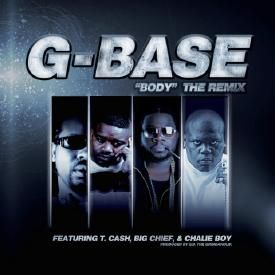 "Body ""the remix"" (Street Version)"