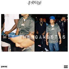 Wit The Gangstas