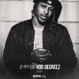 400 Degreez (G-Style)