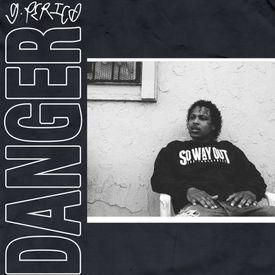 Danger (G-Style)