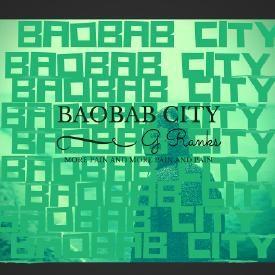 Baobab City