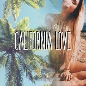 California Love ($tarsky and Hutch x G-Rex Remix)