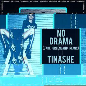 NoDrama (Gabe Greenland Remix)
