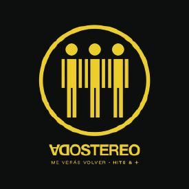 Cuando Pase El Temblor (Gabriel Marchisio Dub Mix). 2014