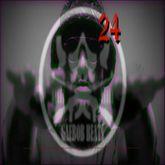 Bullet | Bpm 122 | Trap by GaeBob Beats from GaeBob Beats: Listen