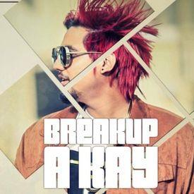 Breakup (DjPunjab.CoM)