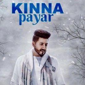 Kinna pyar