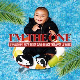 Sweet Thing (DJ Khaled Type)