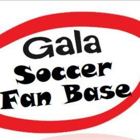 Gala Soccer Fan Base -May 8th 2017