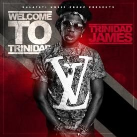 Trinidad James - SouthSide Featuring Forte Bowtie