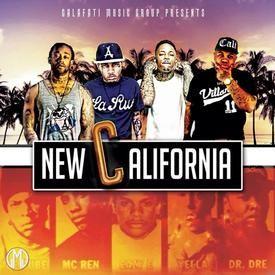 Tyga - Ayo Featuring Chris Brown