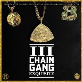 Rick Ross - Elvis Presley Blvd (Remix) Featuring Yo Gotti, Project Pat, Juicy J, MJG and Young Dolph